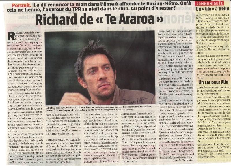Richard APANUI Copie_12