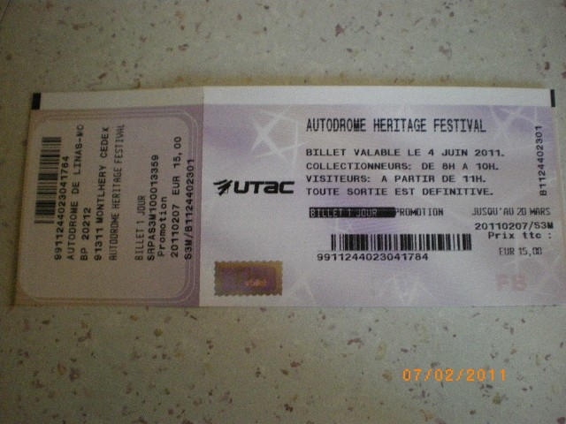 Montlhéry héritage festival 2011 Imgp2510