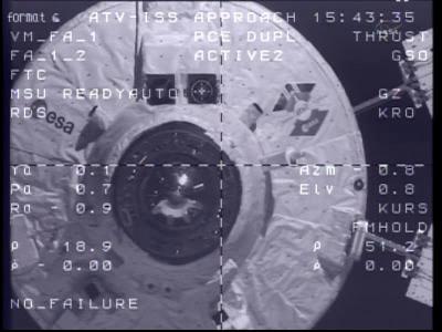 """[ATV-2 """"Johannes Kepler""""] Suivi de la mission - Page 2 Vlcsna27"""