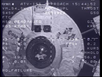 """[ATV-2 """"Johannes Kepler""""] Suivi de la mission - Page 2 Vlcsna28"""