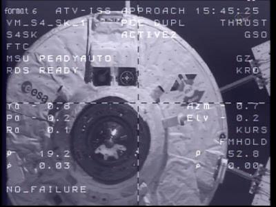 """[ATV-2 """"Johannes Kepler""""] Suivi de la mission - Page 2 Vlcsna29"""