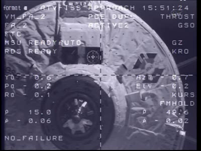 """[ATV-2 """"Johannes Kepler""""] Suivi de la mission - Page 2 Vlcsna31"""