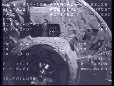 """[ATV-2 """"Johannes Kepler""""] Suivi de la mission - Page 2 Vlcsna33"""