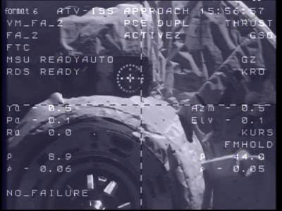 """[ATV-2 """"Johannes Kepler""""] Suivi de la mission - Page 2 Vlcsna37"""
