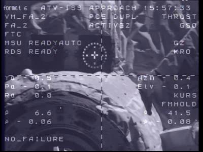 """[ATV-2 """"Johannes Kepler""""] Suivi de la mission - Page 2 Vlcsna38"""