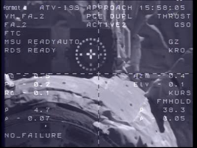 """[ATV-2 """"Johannes Kepler""""] Suivi de la mission - Page 2 Vlcsna39"""