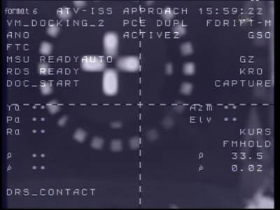 """[ATV-2 """"Johannes Kepler""""] Suivi de la mission - Page 2 Vlcsna40"""