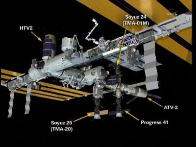 """[ATV-2 """"Johannes Kepler""""] Suivi de la mission - Page 2 Vlcsna42"""