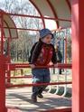Нашите хубави деца-2 - Page 2 Img_0111