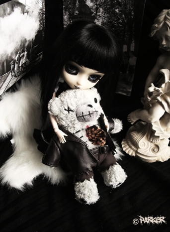 [JP - Pullip & taeyang custo] °Another time° bas p.4 05sumi10