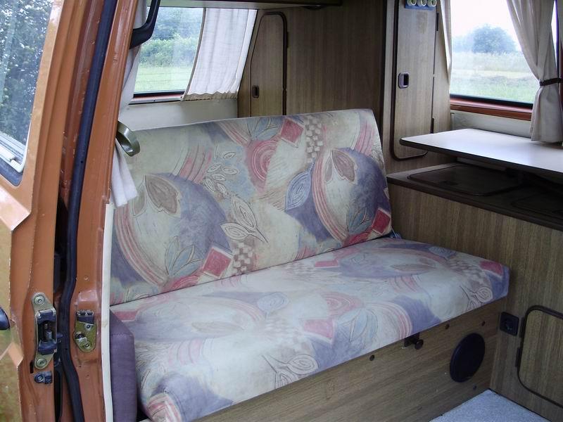 Westfalia 1980 P7270210