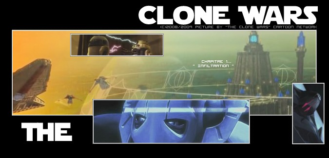The Clone Wars RPG [partenariat] 0510