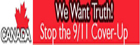 911 truth : (Francais) Les confidences du Canard sur l'implication U.S. en Géorgie _911ba13
