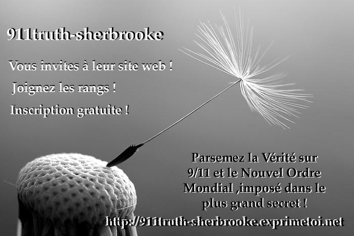 911truth-sherbrooke Vous invites !! Invita12