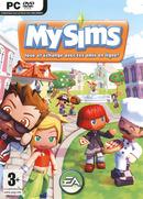 My Sims (Version PC) Mysipc10
