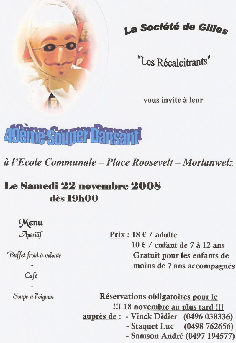 Sociétés de Gilles de Morlanwelz Grand_10