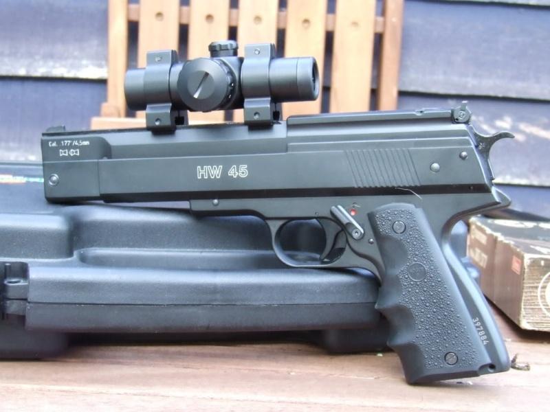 hw 45 1guns010
