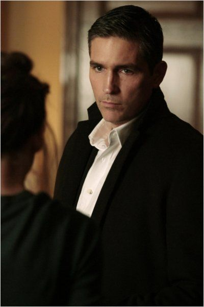 Person of Interest J_cave10
