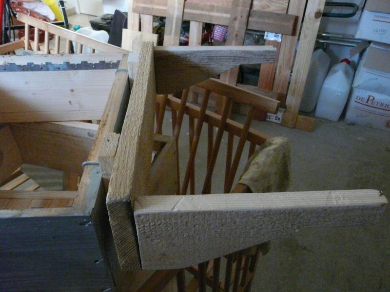 porte cadres (fabrication) P1200510