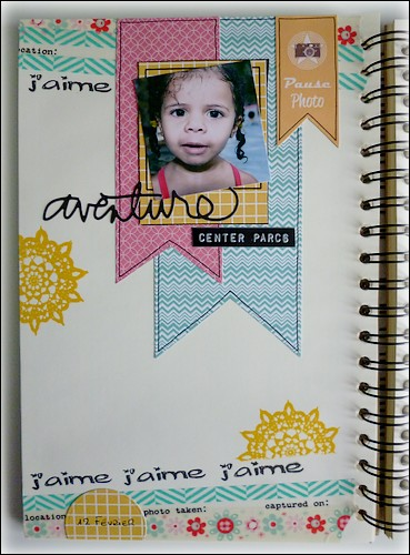 Family Diary de FANTAISY - 03/08 -p9 2013_021