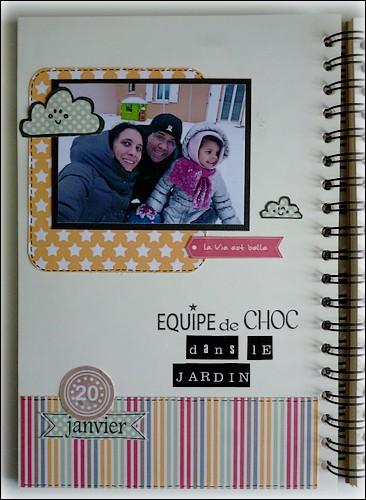 Family Diary de FANTAISY - 03/08 -p9 - Page 3 Ok_20114