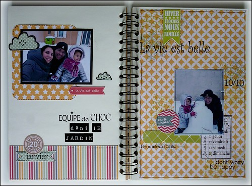 Family Diary de FANTAISY - 03/08 -p9 - Page 3 P1030217