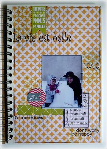Family Diary de FANTAISY - 03/08 -p9 - Page 3 P1030218
