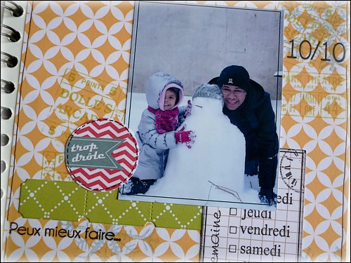 Family Diary de FANTAISY - 03/08 -p9 - Page 3 P1030219