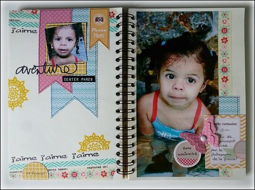 Family Diary de FANTAISY - 03/08 -p9 - Page 3 P5-110