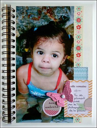 Family Diary de FANTAISY - 03/08 -p9 - Page 3 P5-410