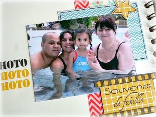 Family Diary de FANTAISY - 03/08 -p9 - Page 3 P6-3_210