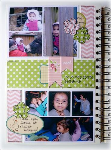 Family Diary de FANTAISY - 03/08 -p9 - Page 3 P7-210