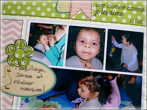 Family Diary de FANTAISY - 03/08 -p9 - Page 3 P7-410