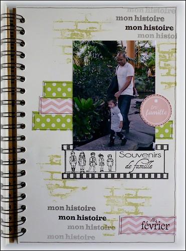 Family Diary de FANTAISY - 03/08 -p9 - Page 3 P7-5_210