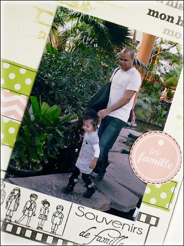 Family Diary de FANTAISY - 03/08 -p9 - Page 3 P7-610