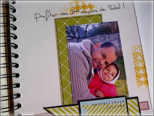 Family Diary de FANTAISY - 03/08 -p9 P9-510