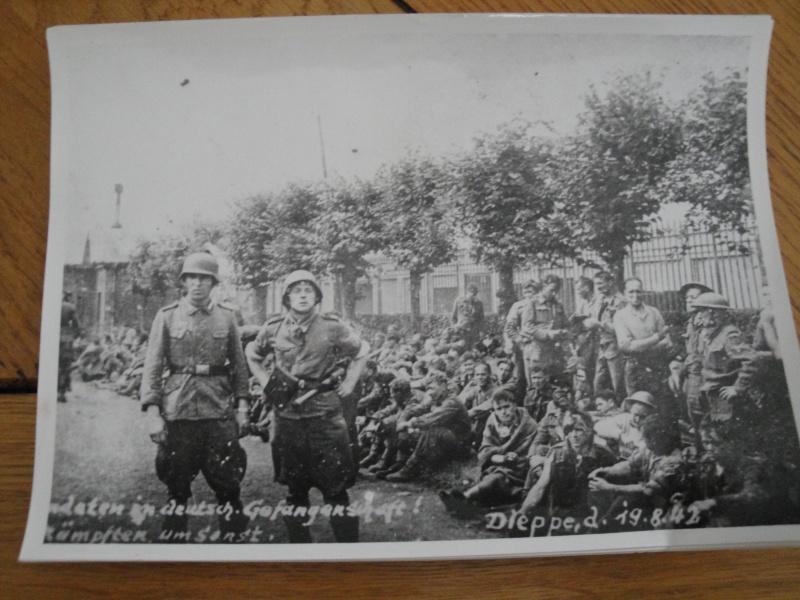 Apprendre  par les cartes postales et photos - Page 31 Dsc00327