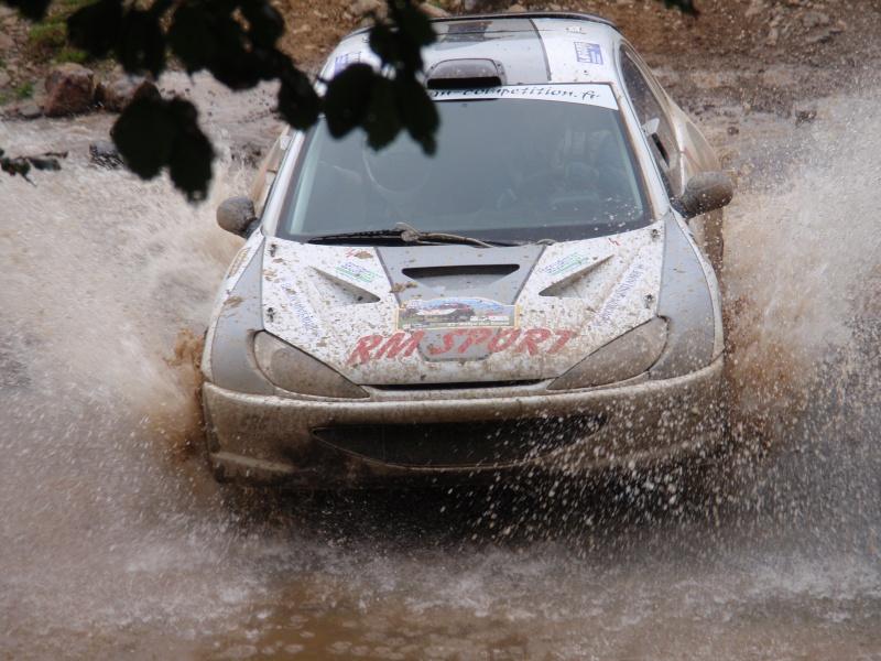 Concours photos N°1 intersaison 2008/2009 - Page 3 P9060110