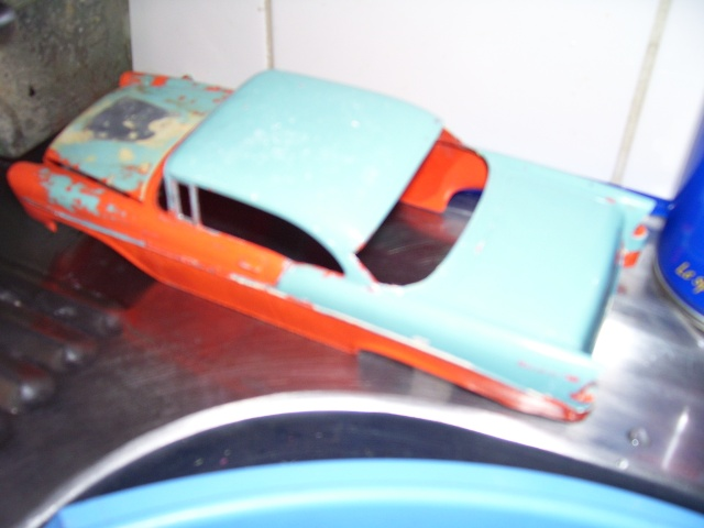 '56 chevy PRO STREET and STOCK 100_1333