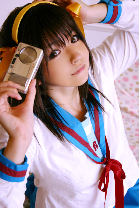 xD jajaja Kipi o Arisa Mizuhara Img_9010