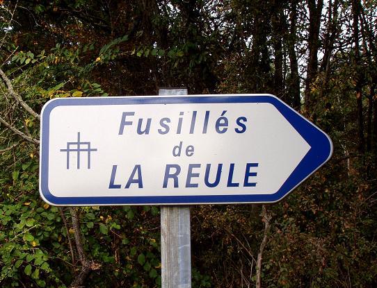 Les fusillés du bois de la reule Castelmauroux (31) 1_pann10