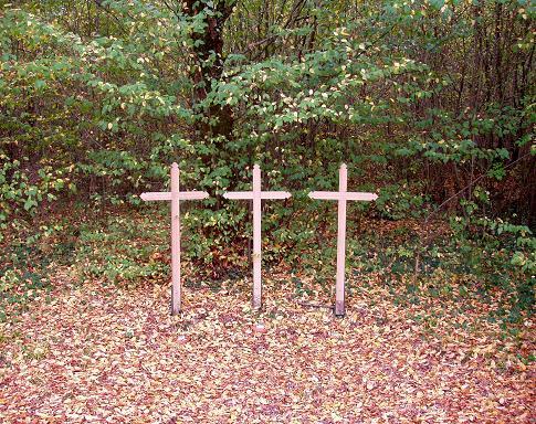Les fusillés du bois de la reule Castelmauroux (31) 9_croi10