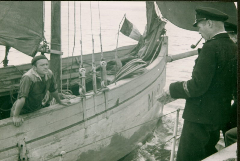 Mataf & QM : Plan de Vol 1911-1914... Numari17