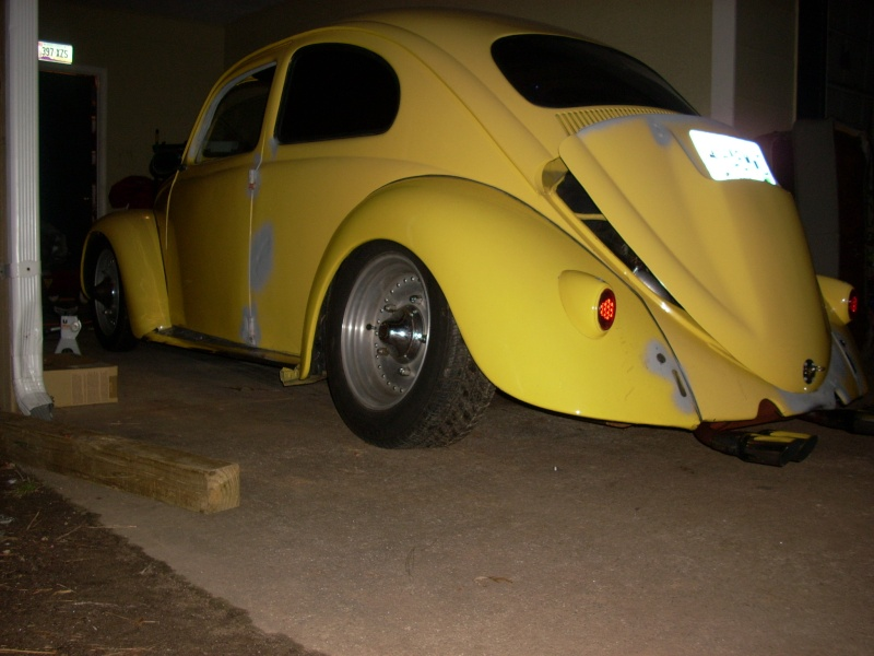 Hello check out my 59 with suicide doors - Page 2 Bug_pr10