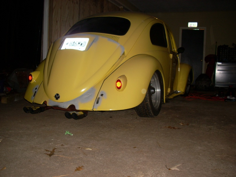 Hello check out my 59 with suicide doors - Page 2 Bug_pr11