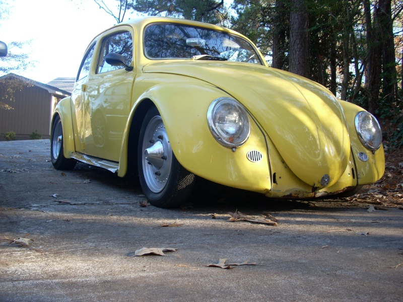 Hello check out my 59 with suicide doors - Page 2 Bug_pr13
