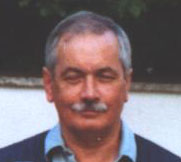 John MacLeod Macleo10