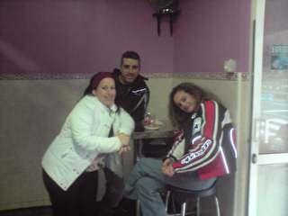 SALIDA DE HOY 6-12-2008 P0612027