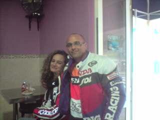 SALIDA DE HOY 6-12-2008 P0612028