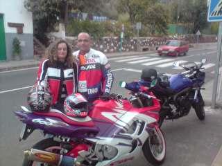 SALIDA DE HOY 6-12-2008 P0612030